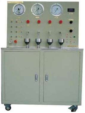 lg空调lp-a2050a外机电路工作原理图